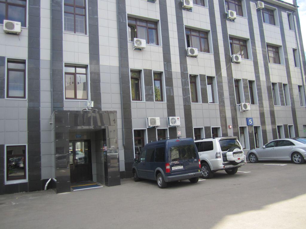Аренда офиса м.преображенская площадь Аренда офиса 60 кв Волынская улица